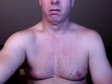 [31-08-21] david041966 webcam record private XXX video from Chaturbate.com
