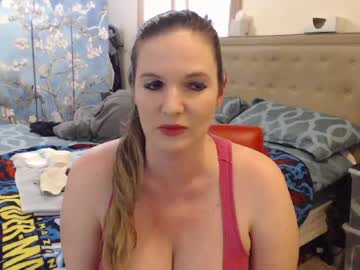 [21-08-20] ninajaymes private XXX video from Chaturbate.com