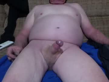 [25-07-20] 1pluker webcam record private sex video from Chaturbate