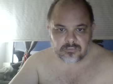 [14-06-21] clubtm chaturbate webcam record premium show video