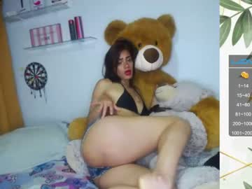 [02-03-21] aimenicole webcam private from Chaturbate