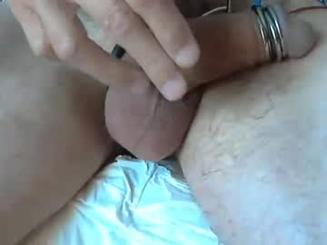 [30-09-20] gbvectra chaturbate webcam record public show video