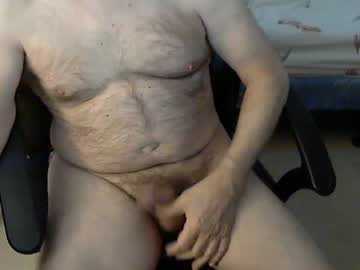 [09-04-20] islesman22 record video with toys from Chaturbate