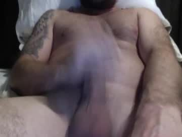 [13-01-21] mynakedbody23 webcam private sex show from Chaturbate.com