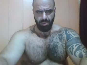 [03-01-21] bighulkxxxx private sex video from Chaturbate