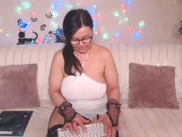 [31-03-21] xmaturedesire record private XXX video from Chaturbate