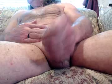[29-12-20] mgm1044 webcam private sex video from Chaturbate.com