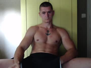 [14-07-21] yolo_player cam show from Chaturbate