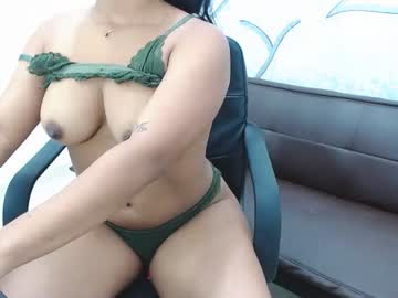fuck_me_squirt3 chaturbate
