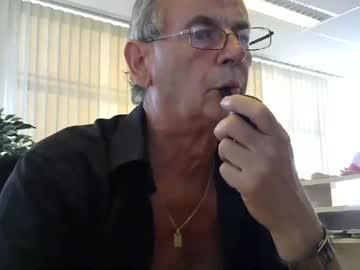 [28-07-21] johncock52 record private from Chaturbate.com