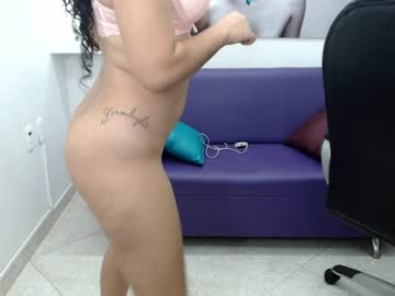 [06-02-20] yeritmenxx chaturbate private XXX video