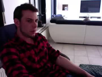 [20-04-20] mistaluva2 webcam record show from Chaturbate