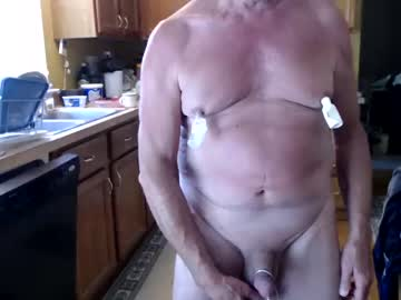 [29-06-21] smoothshave5 show with toys from Chaturbate.com