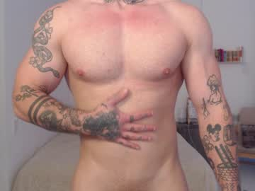 [06-06-21] andy_hunk cam video from Chaturbate.com