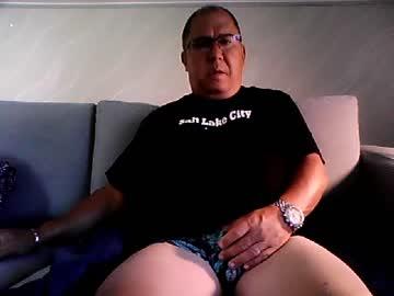 [13-07-20] xrap webcam record private sex show