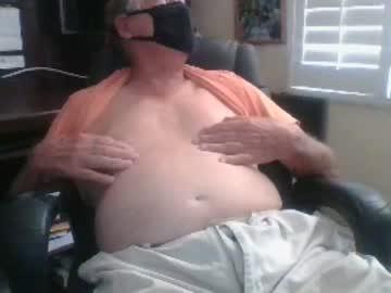 [21-08-20] paulus700 webcam private show from Chaturbate.com