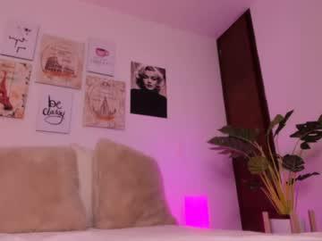 [21-11-20] anastaxialynn_ webcam record public show video