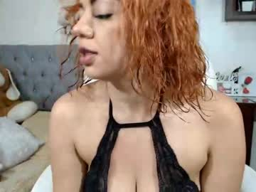 [09-08-20] catiusca_duperly record private XXX show from Chaturbate.com