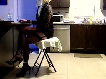 [07-03-21] pammy_cd record private sex show from Chaturbate