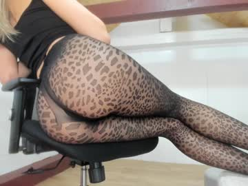 [01-02-21] airam_gradek private sex video from Chaturbate.com