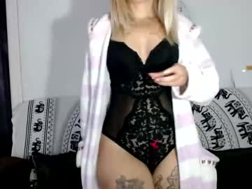 [02-12-20] sexy_ruby_ video from Chaturbate.com