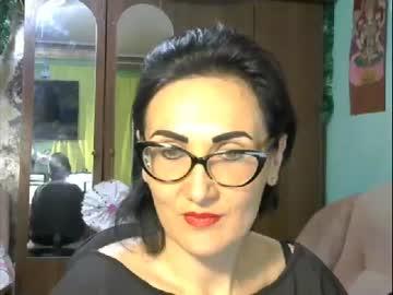 [10-01-21] aliceexcite webcam record private show video from Chaturbate