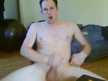 [22-05-20] jerkieboyy webcam private show from Chaturbate.com