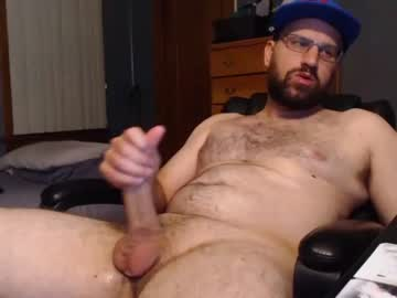 [16-09-21] thisthickdick777 chaturbate webcam record private sex show