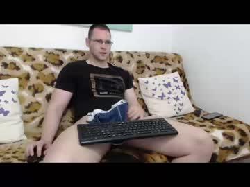 alexanderr_69 chaturbate
