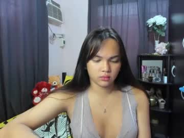 [14-03-21] cherrybomb_01 record private show video from Chaturbate