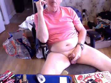 [09-03-20] couldsatify webcam show with toys from Chaturbate.com