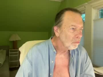 [14-06-21] sirstudmuffin record blowjob show from Chaturbate