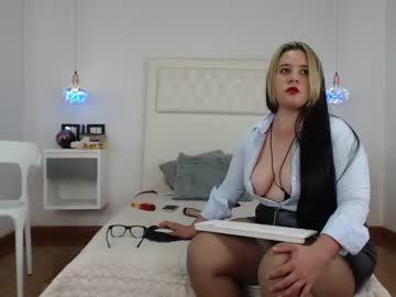 [18-01-21] ema_ruiz_ webcam public show video from Chaturbate.com
