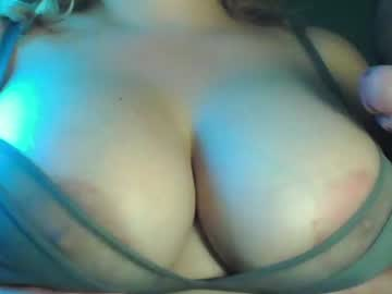 [01-05-21] sweet_bj record private sex video from Chaturbate.com