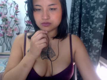 [18-03-20] lady_thomson chaturbate dildo record
