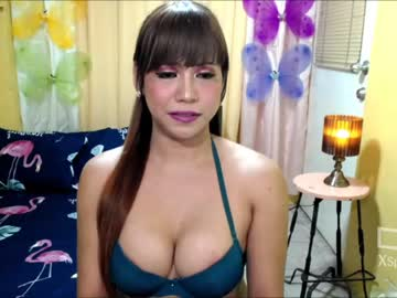 [26-03-21] seductivesanya record show with toys from Chaturbate
