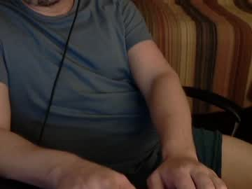 [30-05-21] tombrockmoen2 webcam private sex show from Chaturbate.com