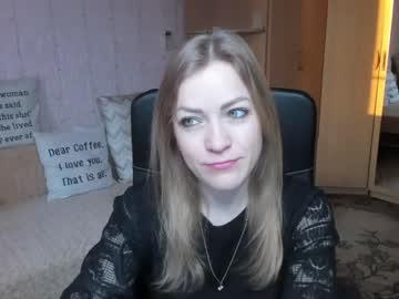 [08-02-21] cherish_sia webcam record show from Chaturbate