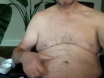 [12-07-21] xjock13 record private show video from Chaturbate.com