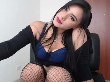 [29-05-20] emmelybrown record private show from Chaturbate.com