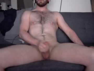 [24-11-20] shortbeginnings cam show from Chaturbate.com