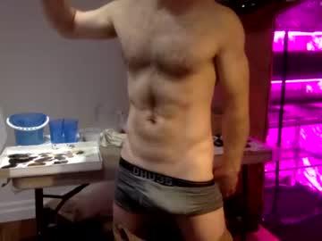 [22-03-21] daddyzenn webcam private