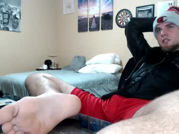 [08-07-20] sirfindom webcam record video with toys from Chaturbate.com