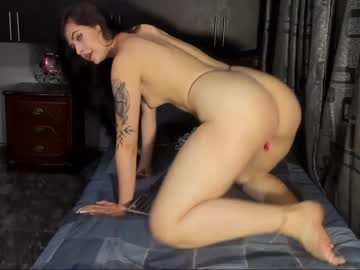 [06-10-20] jazmin_nash private webcam from Chaturbate