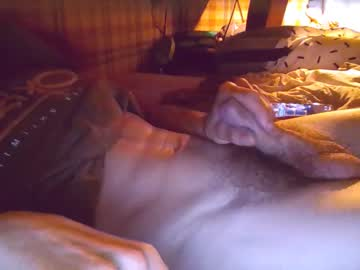 [23-09-20] masstuur chaturbate cam video