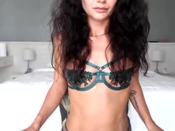 [22-04-21] vanbeauty record premium show video