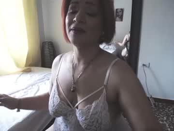 [21-07-20] diosa_venus__ webcam record private