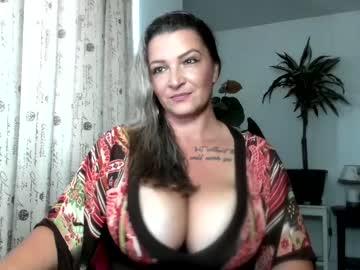 [21-09-20] hot_bounce_boobs chaturbate webcam show