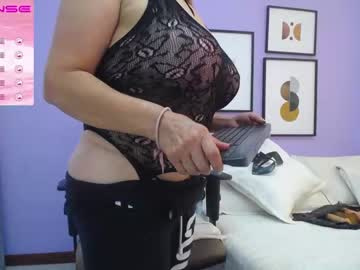 [07-04-21] sussy_valderrama webcam show with toys