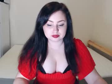 [06-06-20] nymmy record private show video from Chaturbate